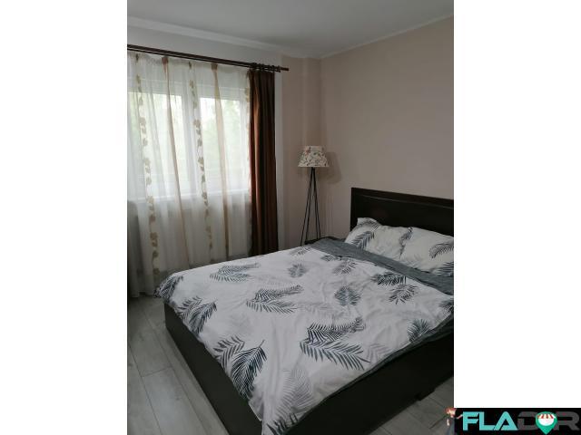 Vand apartament 3 camere Milcov - 2/6