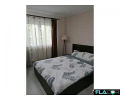 Vand apartament 3 camere Milcov - Imagine 2/6