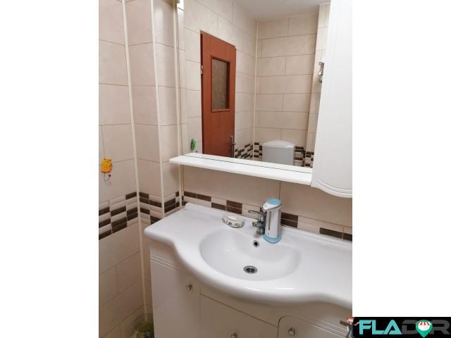 Vand apartament 3 camere Milcov - 3/6