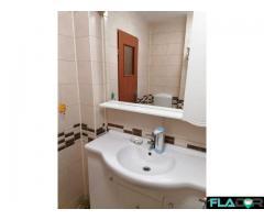 Vand apartament 3 camere Milcov - Imagine 3/6