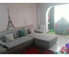 Vand apartament 3 camere Milcov - Imagine 4/6