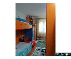 Vand apartament 3 camere Milcov - Imagine 5/6