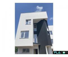 Vila individuala aflata in ansamblu rezidential nou ,Popesti-Leordeni - Imagine 3/6