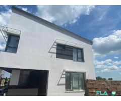 Vila P+1E+Pod aflata in ansamblu rezidential nou ,Popesti-Leordeni - Imagine 3/6