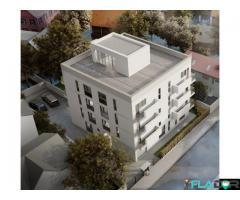 Apartament 2 camere decomandat sect 4 berceni, metrou aparatorii patriei mutare rapida