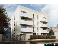 Apartament 2 camere decomandat sect 4 berceni, metrou aparatorii patriei mutare rapida - Imagine 3/5
