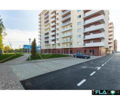 Apartament cu 2 camere decomandat, metrou Dimitrie Leonida, Metalurgiei