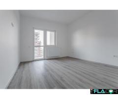 Apartament 2 camere,64,48 mp ,Sector 4 Bucuresti ,metro Berceni, Metalurgiei