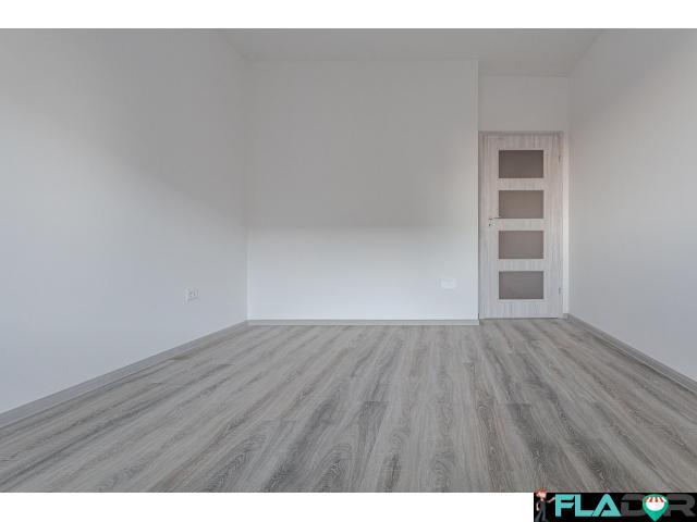 Apartament 2 camere,64,48 mp ,Sector 4 Bucuresti ,metro Berceni, Metalurgiei - 2/5