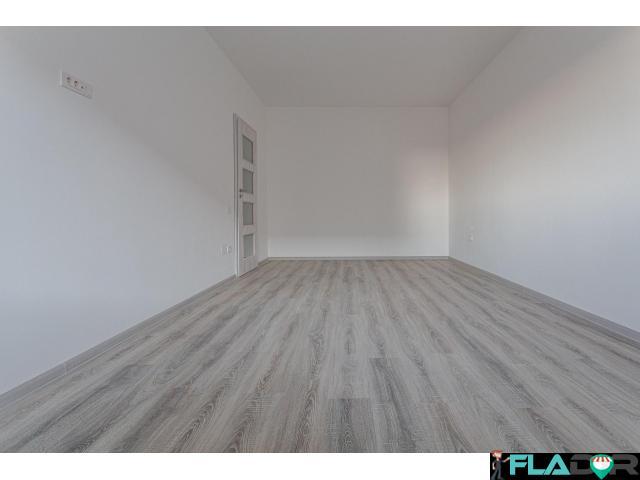 Apartament 2 camere,64,48 mp ,Sector 4 Bucuresti ,metro Berceni, Metalurgiei - 4/5