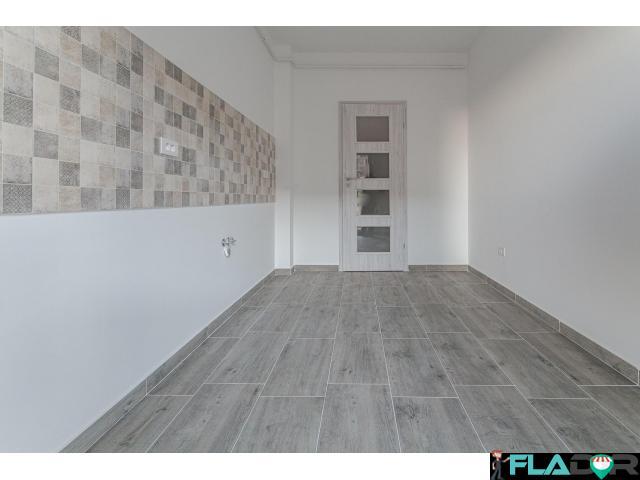 Apartament 2 camere,64,48 mp ,Sector 4 Bucuresti ,metro Berceni, Metalurgiei - 5/5