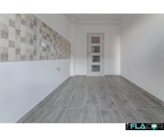 Apartament 2 camere,64,48 mp ,Sector 4 Bucuresti ,metro Berceni, Metalurgiei - Imagine 5/5
