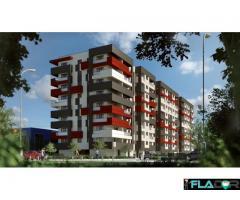 Apartament 2 camere, Metalurgiei ,Berceni Sector 4