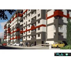 Apartament 2 camere, Metalurgiei ,Berceni Sector 4 - Imagine 3/6