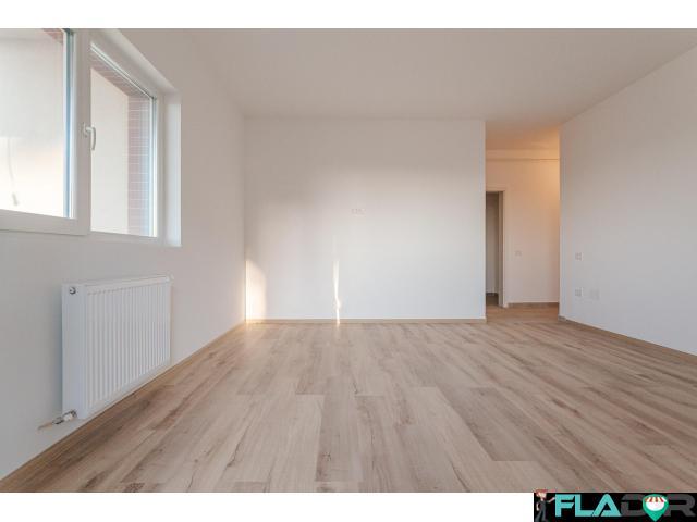 Apartament 2 camere, Metalurgiei ,Berceni Sector 4 - 4/6