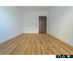 Apartament 2 camere, Metalurgiei ,Berceni Sector 4 - Imagine 5/6