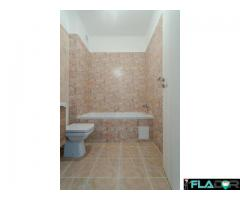 Apartament 2 camere, Metalurgiei ,Berceni Sector 4 - Imagine 6/6