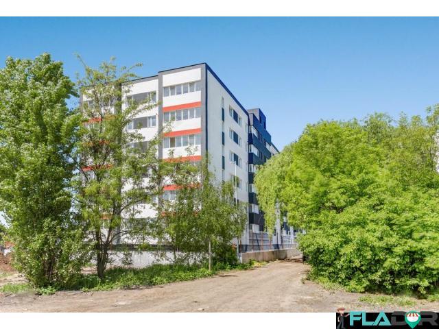 """Apartament 2 camere decomandat, Drumul Binelui ,Sector 4 Berceni, """"lidl Metalurgiei"""" - 1/6"""