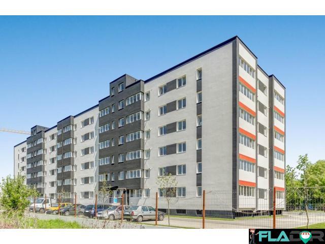 """Apartament 2 camere decomandat, Drumul Binelui ,Sector 4 Berceni, """"lidl Metalurgiei"""" - 2/6"""