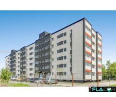 """Apartament 2 camere decomandat, Drumul Binelui ,Sector 4 Berceni, """"lidl Metalurgiei"""""""
