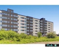 """Apartament 2 camere decomandat, Drumul Binelui ,Sector 4 Berceni, """"lidl Metalurgiei"""" - Imagine 3/6"""