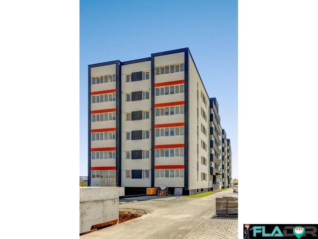 """Apartament 2 camere decomandat, Drumul Binelui ,Sector 4 Berceni, """"lidl Metalurgiei"""" - 4/6"""