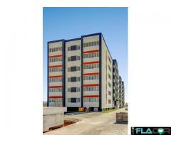 """Apartament 2 camere decomandat, Drumul Binelui ,Sector 4 Berceni, """"lidl Metalurgiei"""" - Imagine 4/6"""