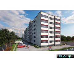 """Apartament 2 camere decomandat, Drumul Binelui ,Sector 4 Berceni, """"lidl Metalurgiei"""" - Imagine 5/6"""
