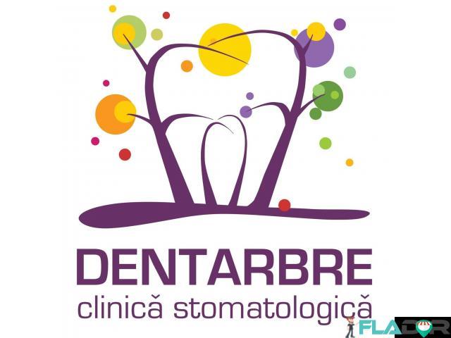 Endodont București Sector 2 - 1/1