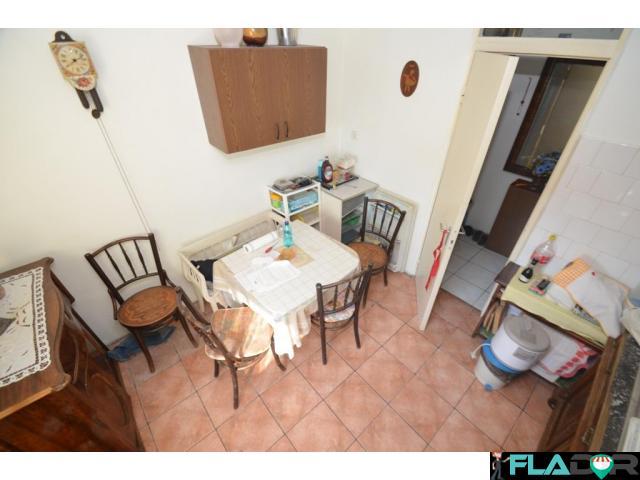 Apartament cu 2 camere confort 1 - 2/6