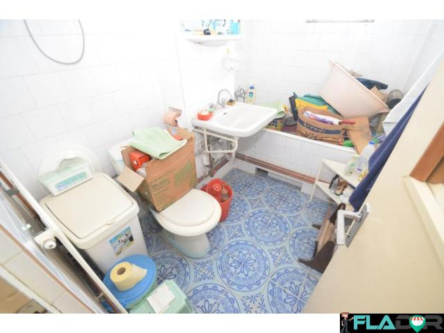 Apartament cu 2 camere confort 1 - 3/6