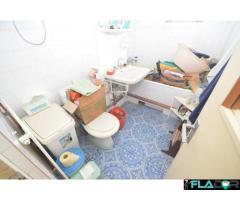 Apartament cu 2 camere confort 1 - Imagine 3/6