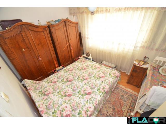 Apartament cu 2 camere confort 1 - 4/6