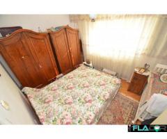 Apartament cu 2 camere confort 1 - Imagine 4/6