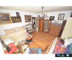 Apartament cu 2 camere confort 1 - Imagine 6/6