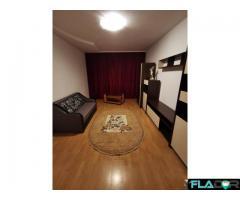 Inchiriez apartament 3