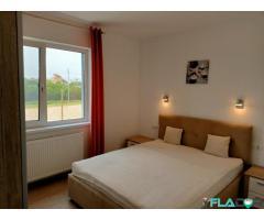 Apartament 2 camere, Mamaia nord