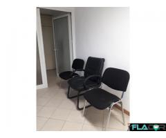 Inchiriere cabinet terapii manuale, masaj