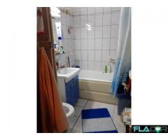 vanzare apartament 2 camere zona Timpuri Noi