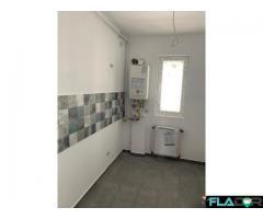 Super oferta Apartament 2 camere 60mp, RATE, Militari Residence