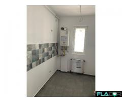 Apartament 2 camere Bucuresti, Militari - Imagine 3/4