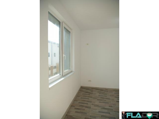 Direct de la dezvoltator. Apartament 2 camere - 2/4