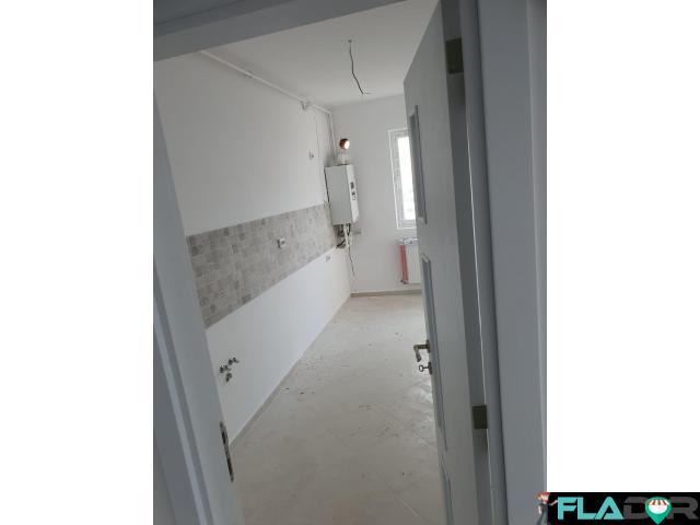 Direct de la dezvoltator. Apartament 2 camere - 4/4
