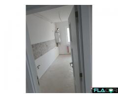 Direct de la dezvoltator. Apartament 2 camere - Imagine 4/4