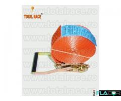 Chingi de ancorare textile, chingi fixare marfa - Imagine 5/6