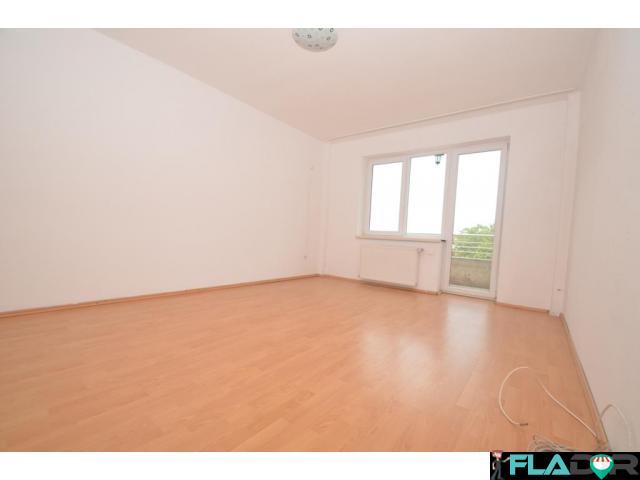 Apartament cu 2 camerepe str Mures - 3/6