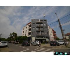 Apartament cu 2 camerepe str Mures - Imagine 4/6