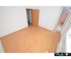 Apartament cu 2 camerepe str Mures - Imagine 5/6