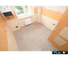 Apartament cu 2 camerepe str Mures - Imagine 6/6