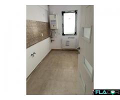 Garsoniera Militari Residence - 31 mpu - 30000 euro